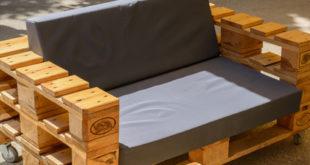haus bauen archive seite 2 von 2 ratgeber finden. Black Bedroom Furniture Sets. Home Design Ideas