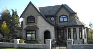 Haus bauen @ www.metaphoricalplatypus.com (flickr.com)