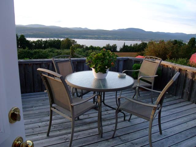 Terrasse mit Ausblick (flickr.com @ fofie57)