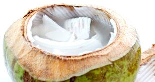 Kokosöl Vorteile (flickr.com @ John Revo Puno)