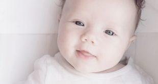 Zahnen beim Baby Ratgeber