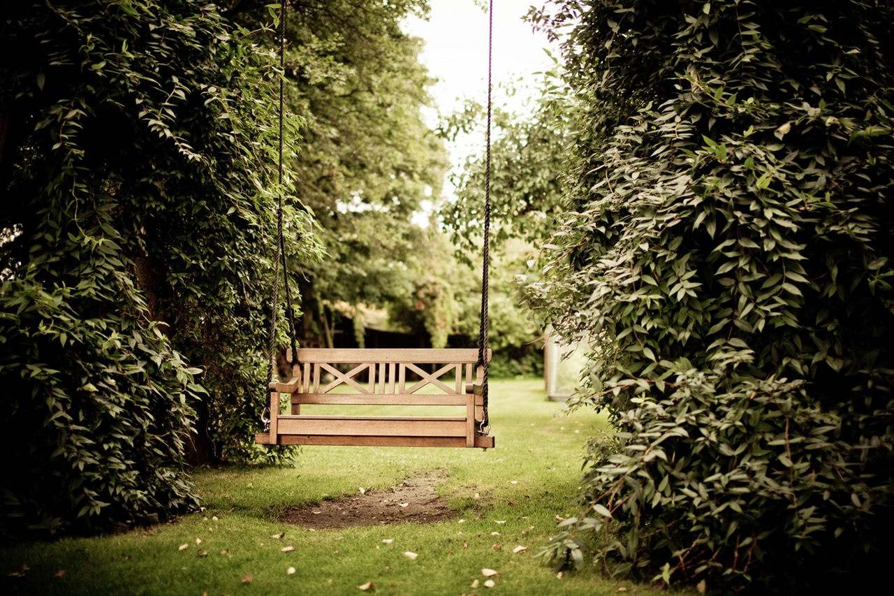 Bauerngarten Tipps zur Gestaltung