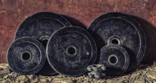Profi Hantelbänke – trainieren auf höchstem Niveau