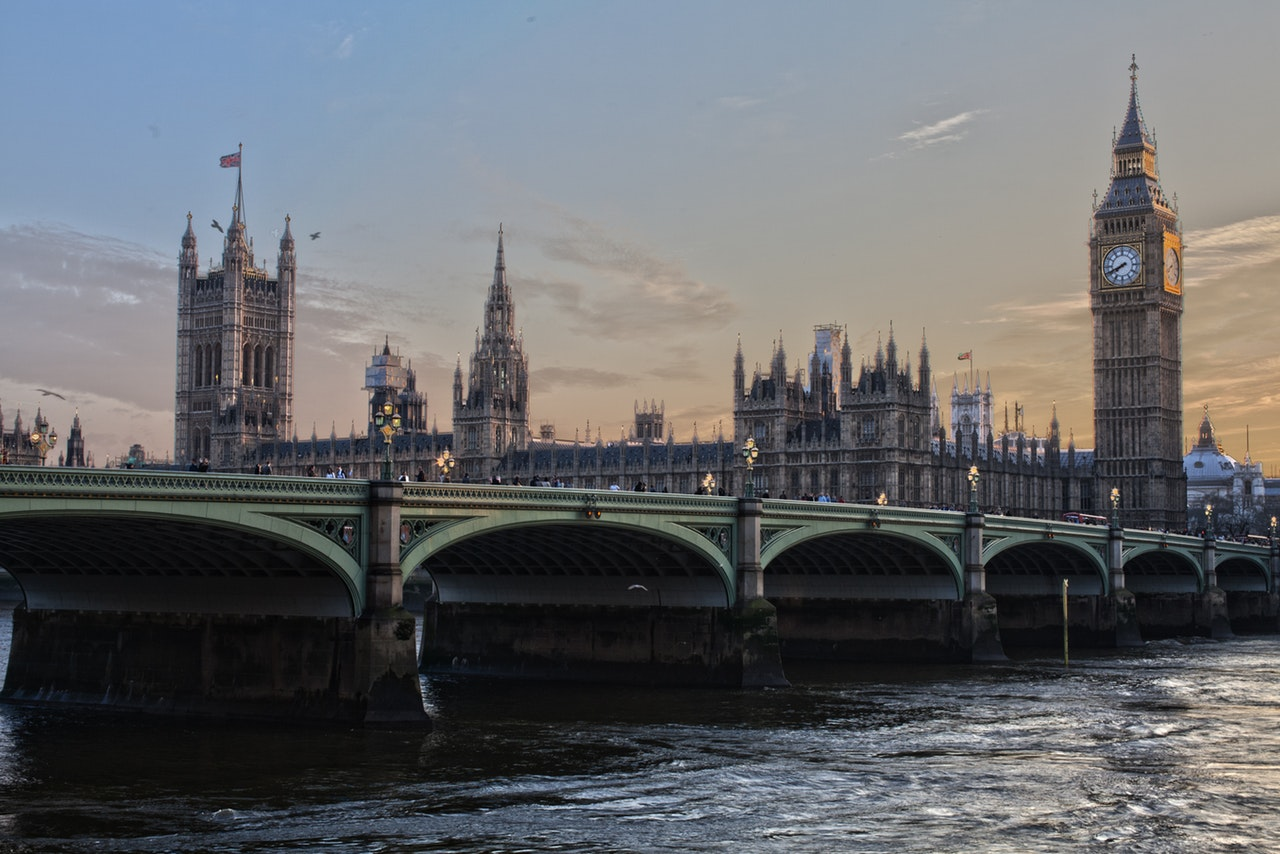 Englisch-Sprachreisen: 10 Länder aus denen man auswählen kann!