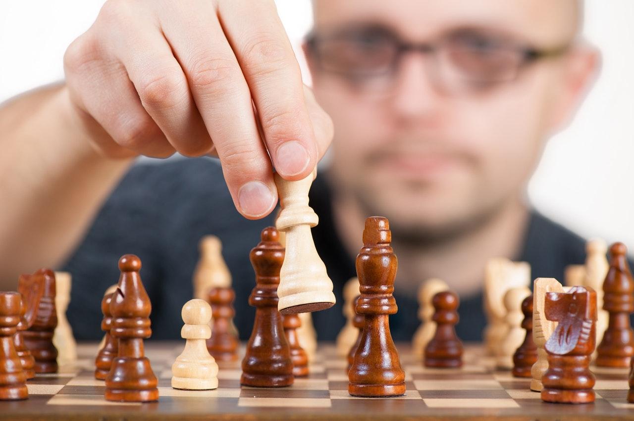 Schachcomputer Kaufberatung