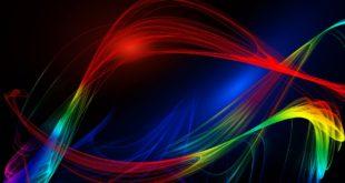 Energiemedizin – kurz umrissen
