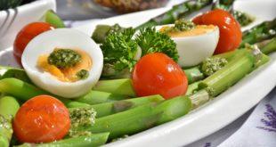 Low Carb-Ernährung – funktioniert die Diät?