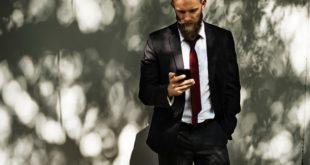 Berufsbekleidung – diese Kriterien sind bei der Auswahl wichtig