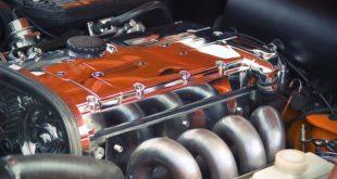 Chiptuning - einfache Leistungssteigerung fürs Fahrzeug, aber wie?