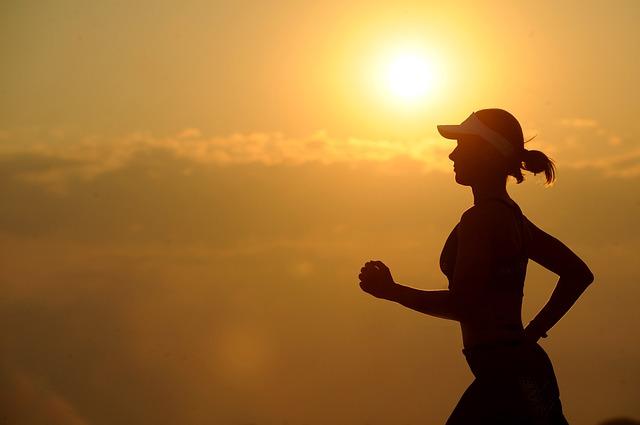 Der Läufer-Leitfaden für absolute Beginner