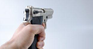 Legale Selbstverteidigungswaffen in Deutschland