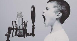 Lautstärke: Welche Normen sind erlaubt?