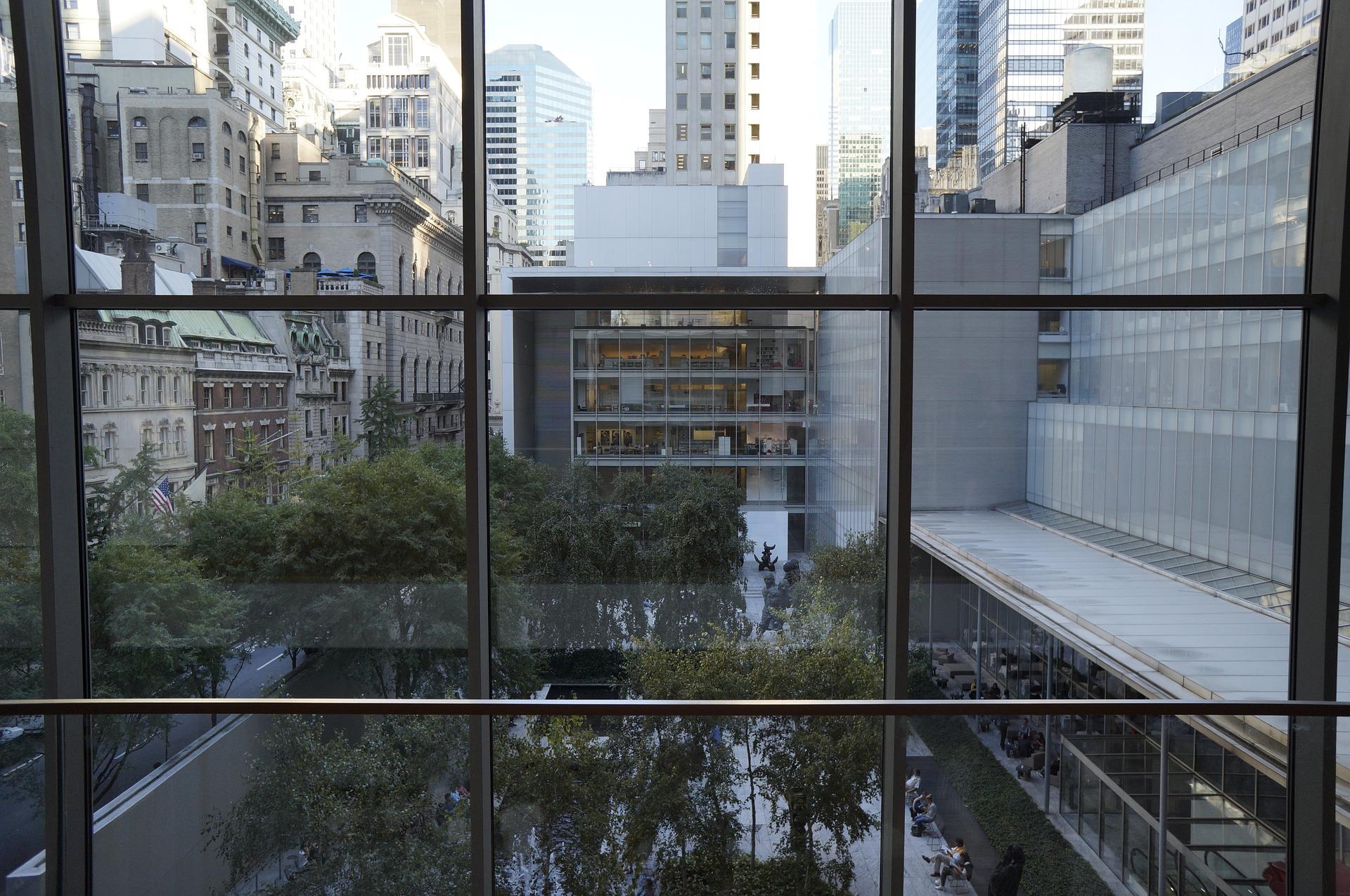 Die 10 besten kostenlosen Attraktionen in New York