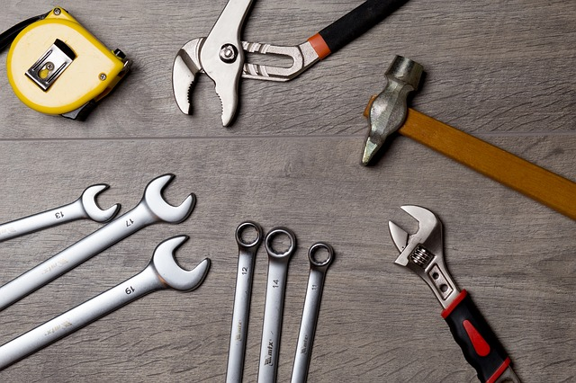 Worauf kommt es beim Kauf eines guten Werkzeugkoffers an?