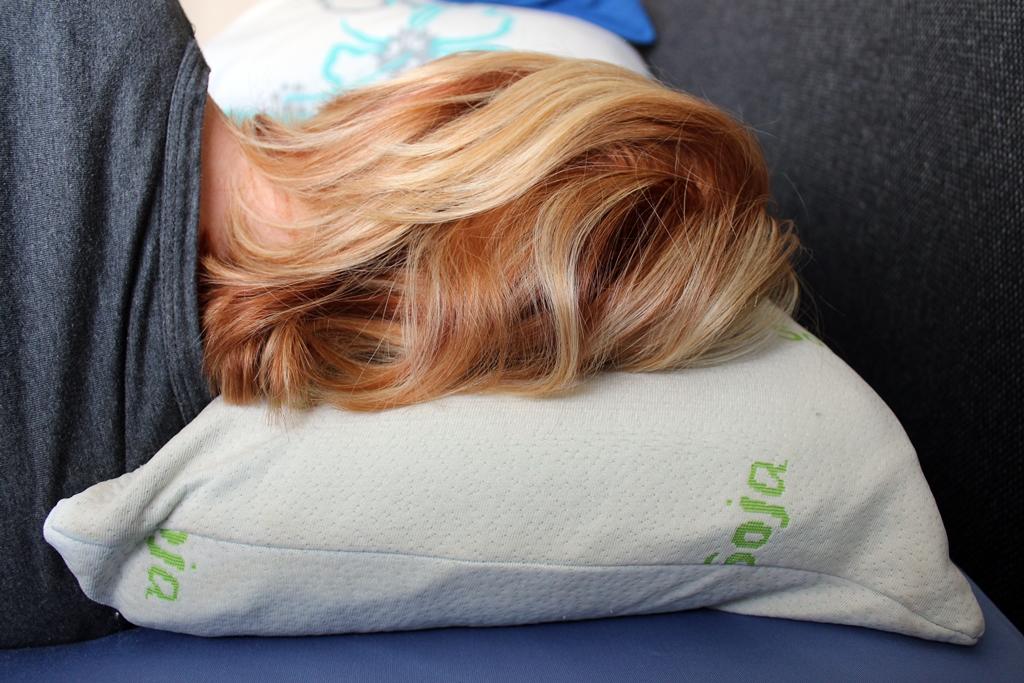 Hochwertige Bettwaren für einen gesunden Schlaf