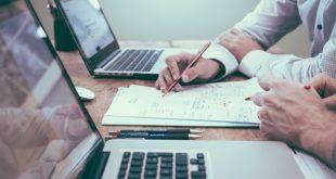 Mit Prozessoptimierung Geld sparen – nützliche Praxistipps für Unternehmer