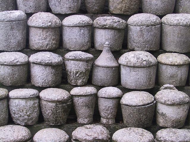 Der Ablauf einer Urnenbeisetzung - Was Sie wissen sollten