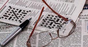 Kreuzworträtsel-Hilfe: Tipps zum Lösen
