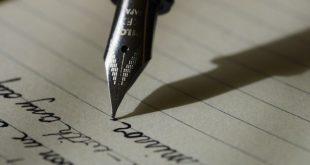 Wie Schriftarten wirken: Mit einem Schriftgenerator testen