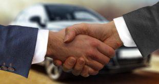 5 Tipps zum Autoankauf für den besten Verkaufspreis