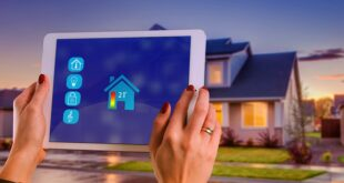 Welche Vorteile & Möglichkeiten bietet ein Smart Home?